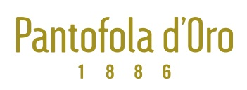 Fashion For Less  - Pantofola d'Oro