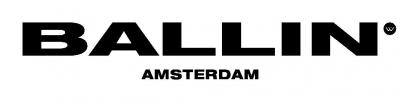 Fashion For Less  - Ballin Amsterdam