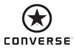 Fashion For Less  - Converse