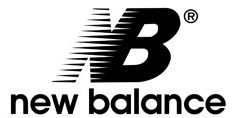 Fashion For Less  - New Balance