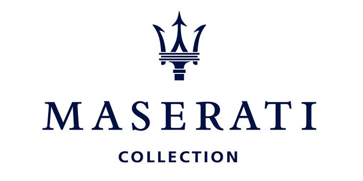 Fashion For Less  - Maserati