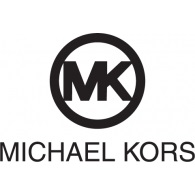 Fashion For Less  - Michael Kors