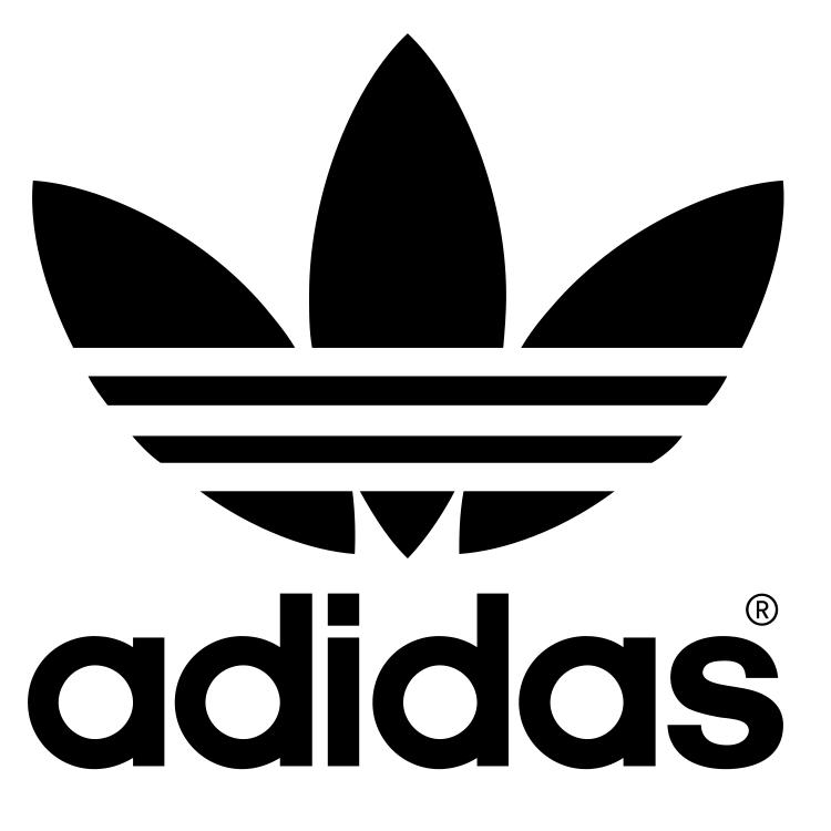 Adidas Sportkleding
