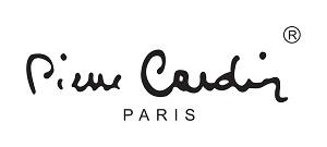 Pierre Cardin polo's