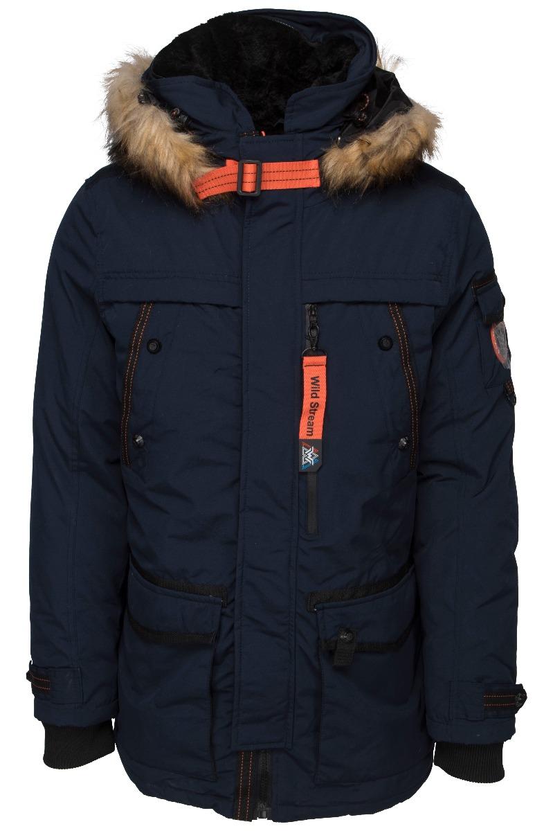 Van Fashion For Less Levely Winter Prijsvergelijk nu!