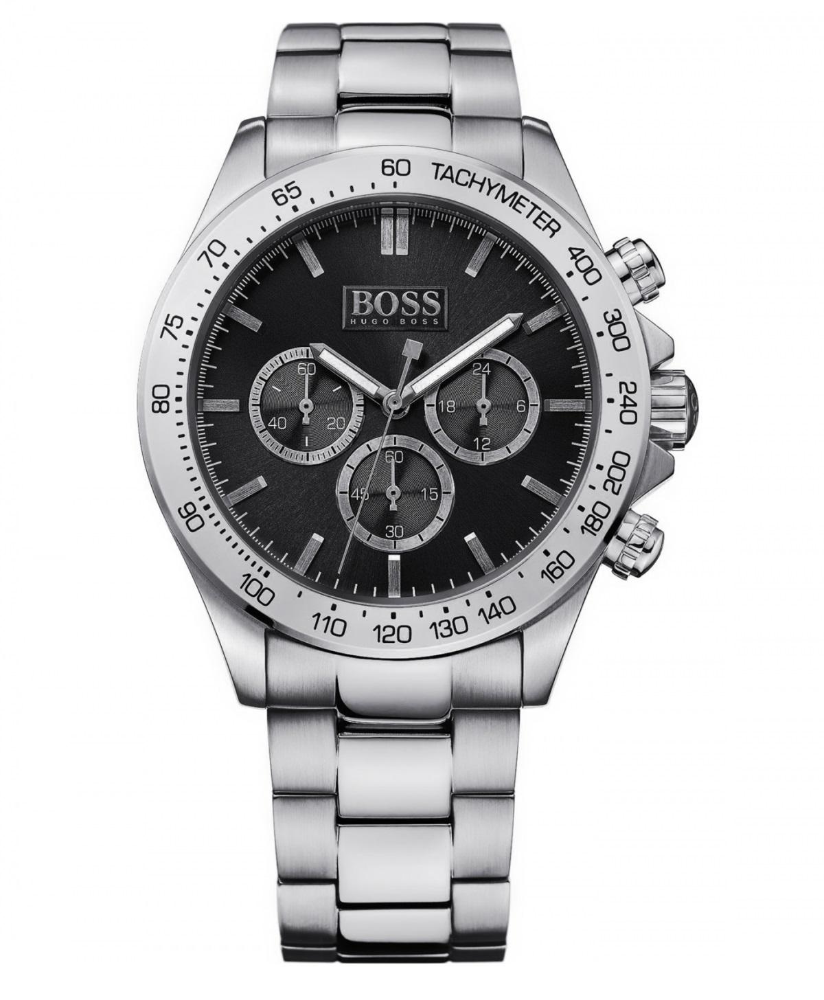 Van Fashion For Less HB1512965 Prijsvergelijk nu!