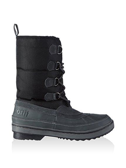 Van Fashion For Less Dean Snow Boot Prijsvergelijk nu!