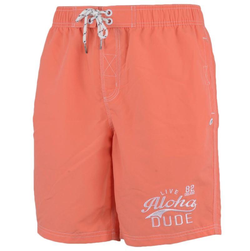 Van Fashion For Less Toce Neon Orange Prijsvergelijk nu!