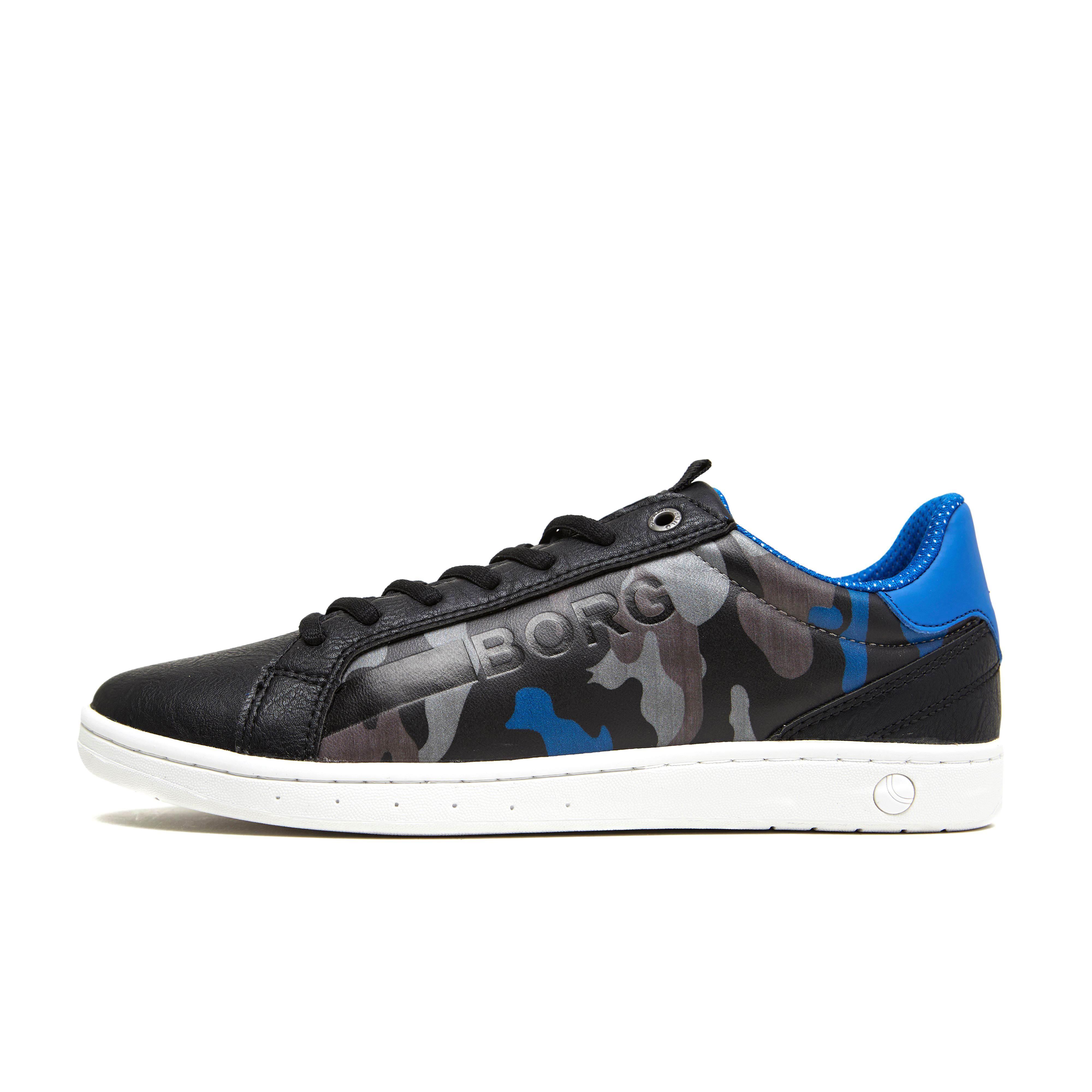 2ee0bceb0cd Bjorn Borg schoenen jongens - Fashion For Less