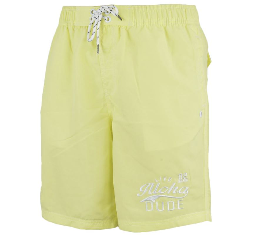 Toce Neon Lime