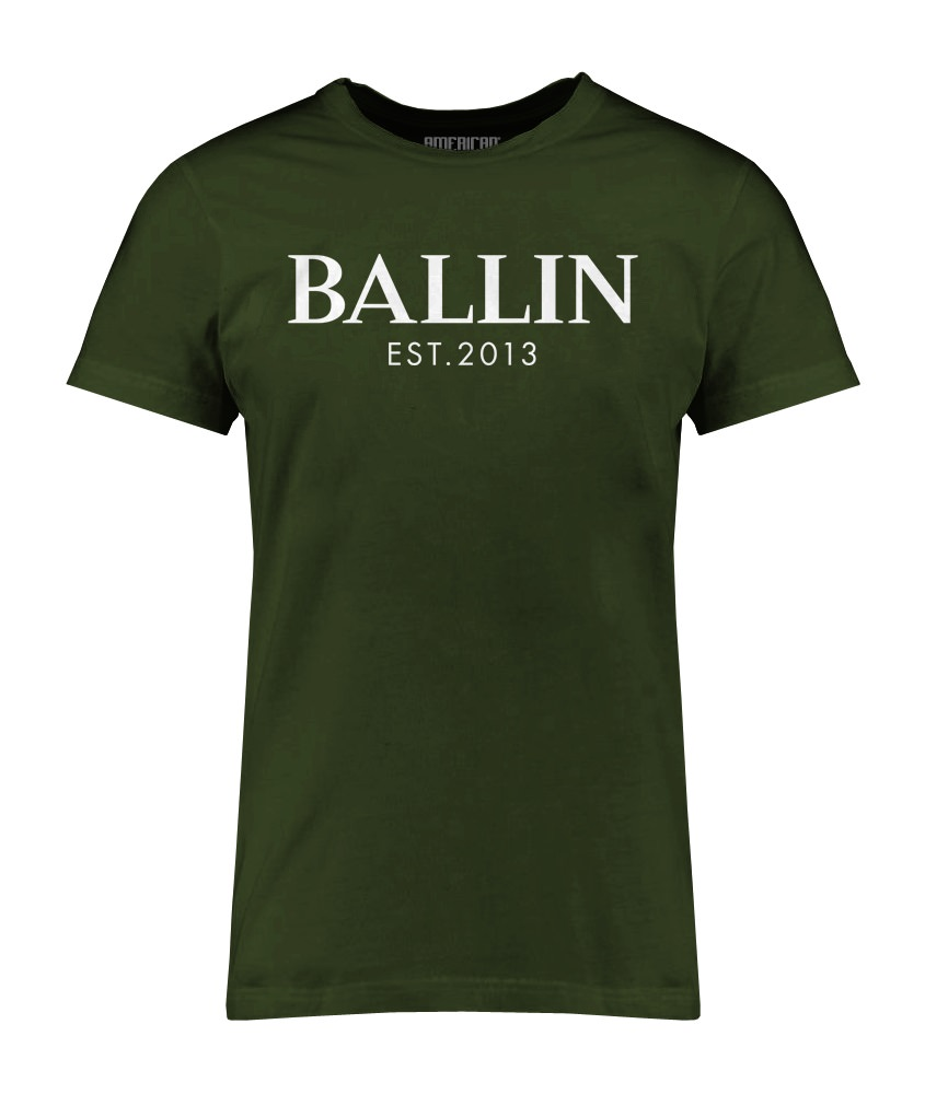 Van Fashion For Less Basic Shirt Prijsvergelijk nu!