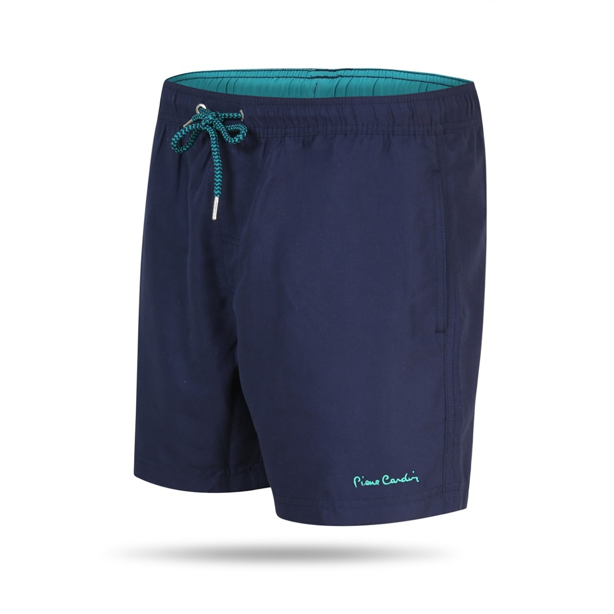 Swim Short