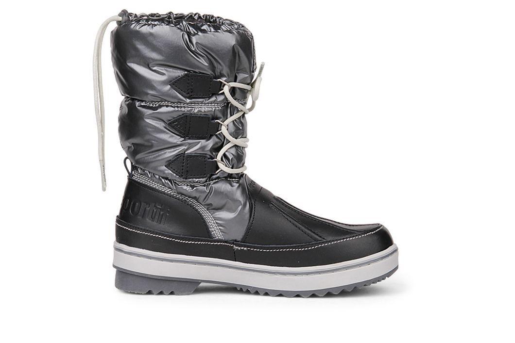 Minka Snow Boot