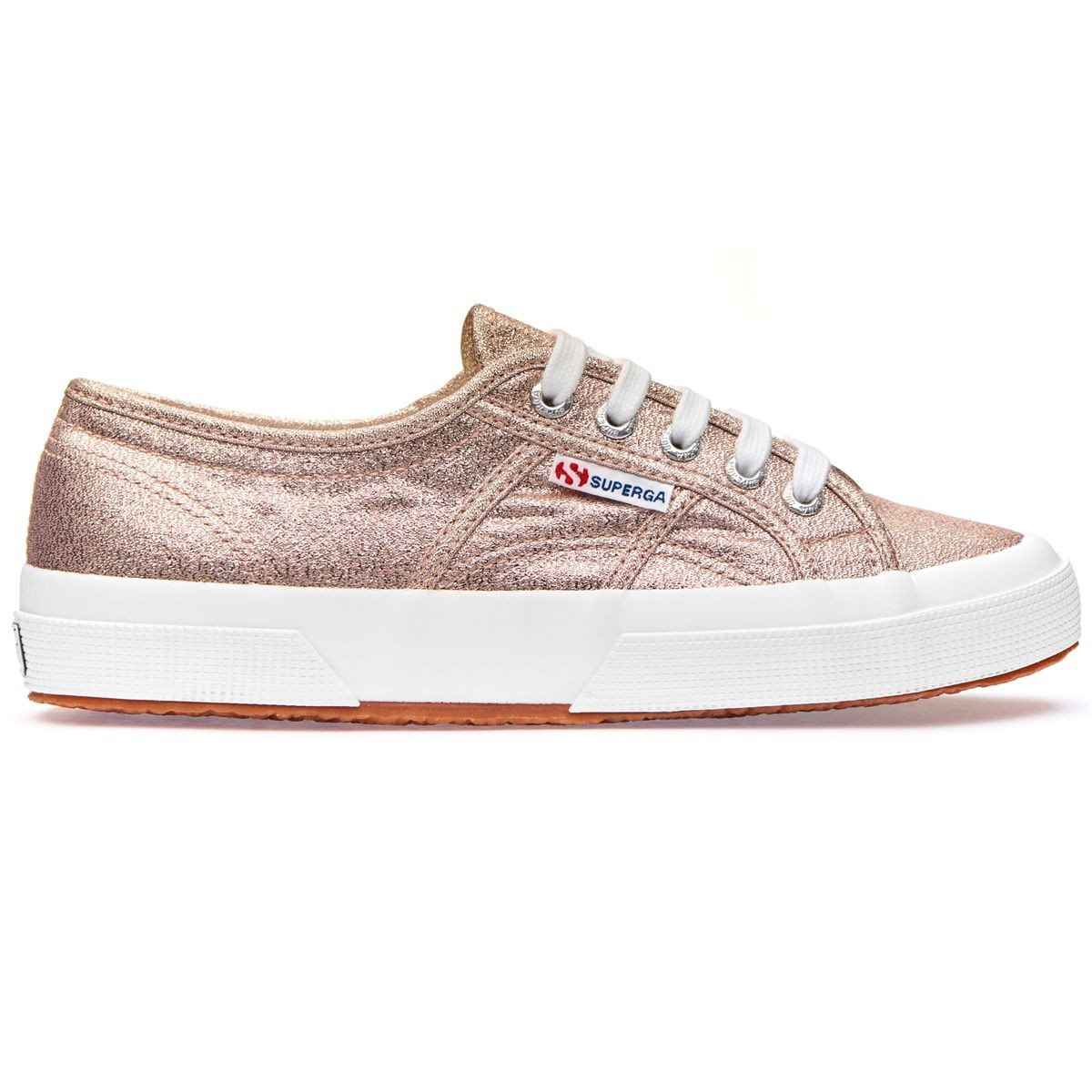 Van Fashion For Less 2750 Lamew Rose Gold Prijsvergelijk nu!