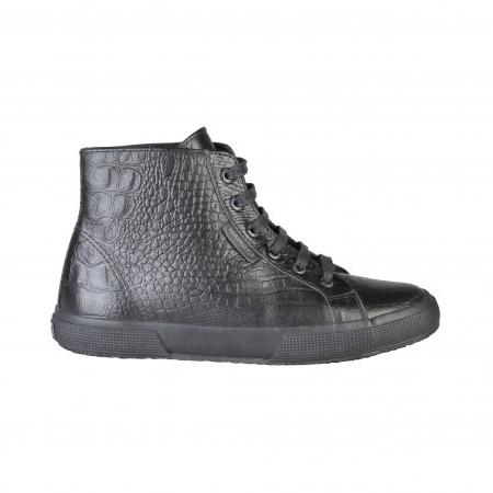 Van Fashion For Less Plus Fglwembcocco Total Black Prijsvergelijk nu!