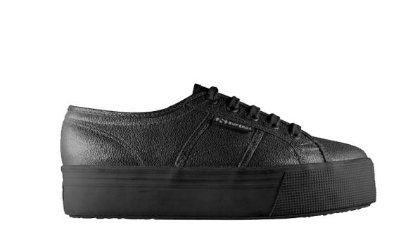 2790 Lamew Total Black