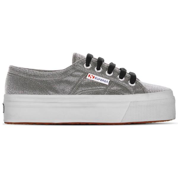2790 Lamew Grey