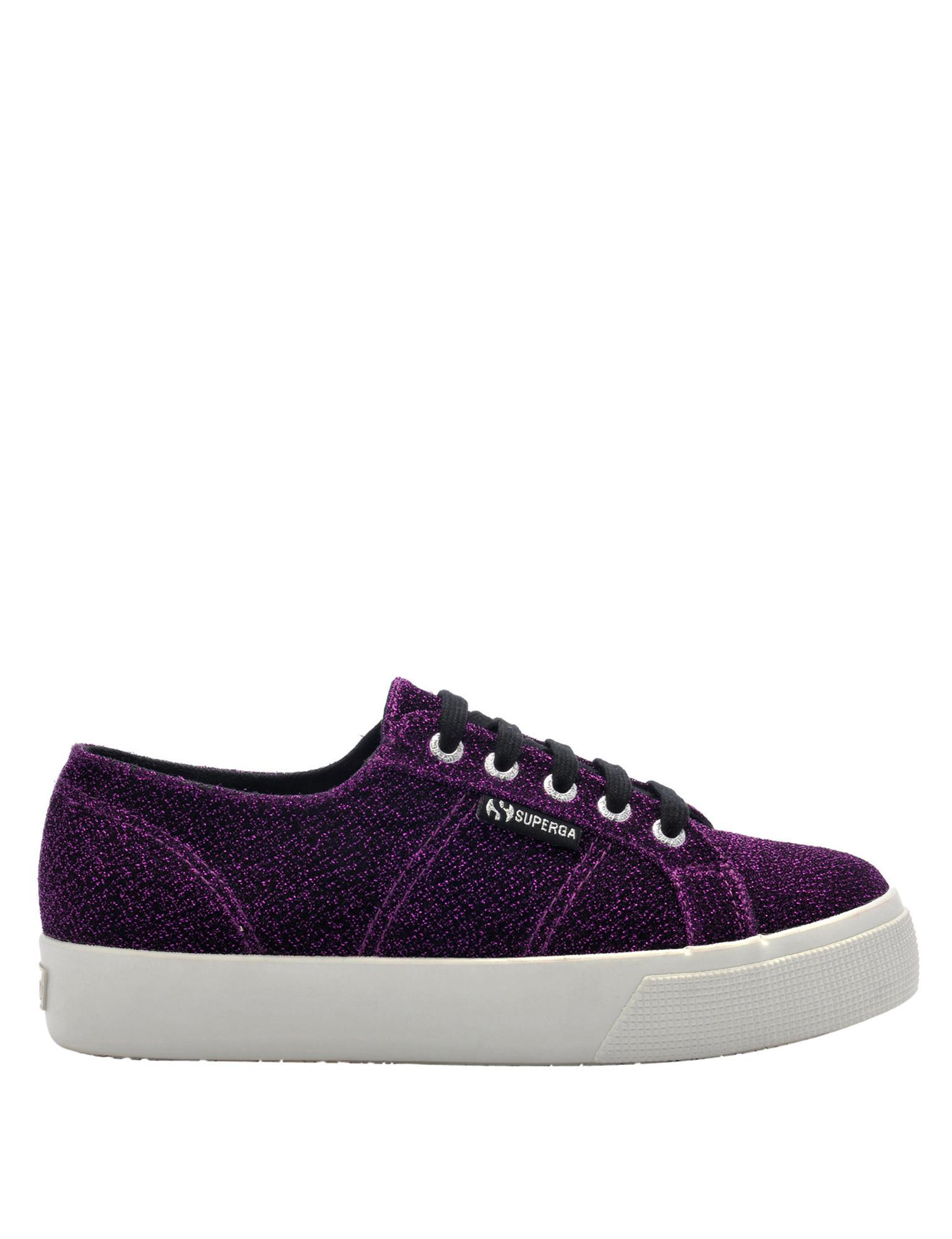 2730 Jerseyglitterw1 Violet