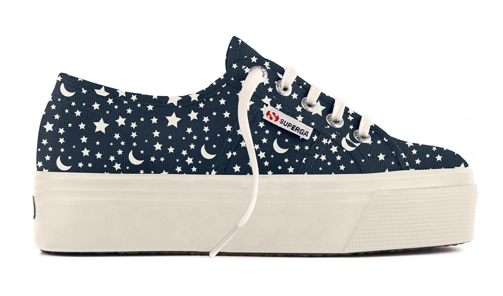 Van Fashion For Less 2790 Fancotw 905 Starry Night Prijsvergelijk nu!